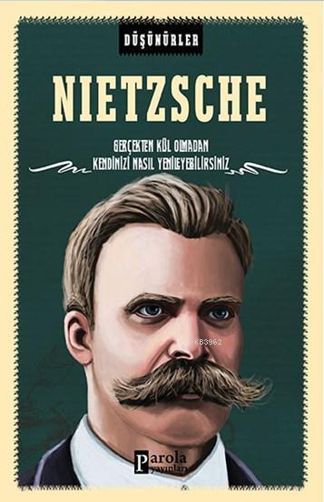 Nıetzsche