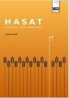 Hasat: Piyano İçin 11 Türkü Düzenlemesi