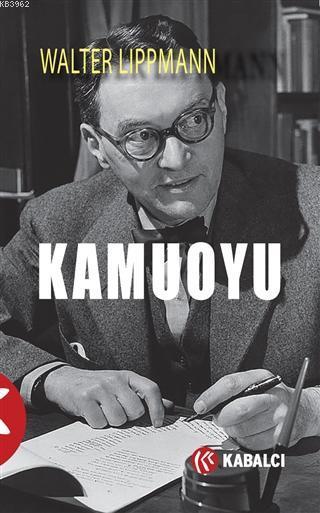 Kamuoyu
