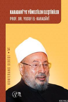 Karadavi'ye Yöneltilen Eleştiriler; Konferans Serisi - 14