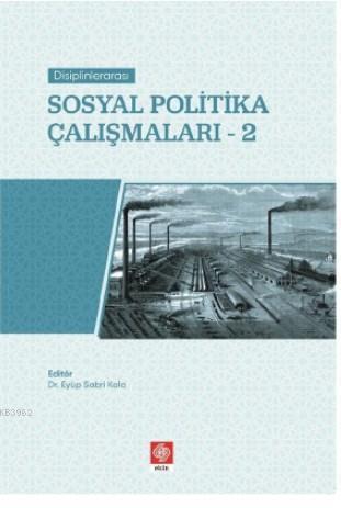 Sosyal Politika Çalışmaları-2