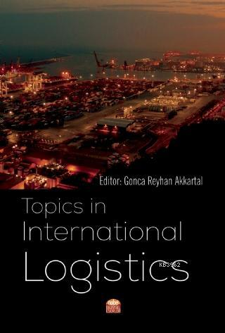 Topics in International Logistics
