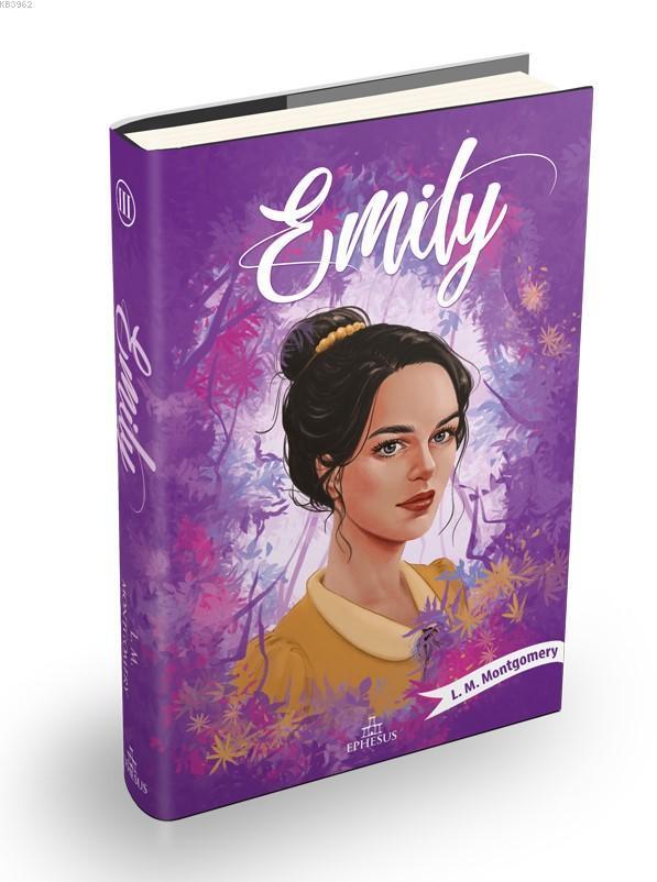 Emily -3