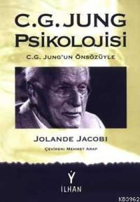 C. G. Jung Psikolojisi; C. G. Jung'un Önsözüyle