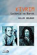 Kıvrım; Leibniz ve Barok