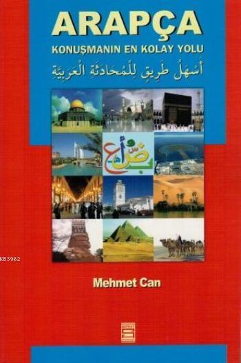Arapça Konuşmanın En Kolay Yolu