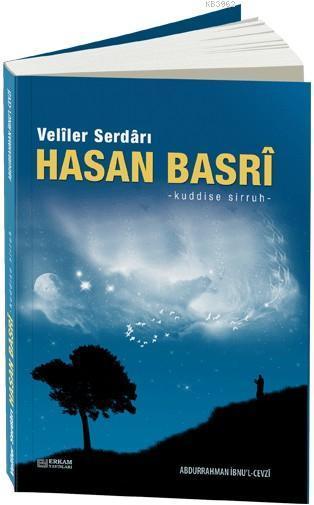 Hasan Basri
