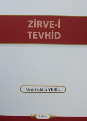 Zirve-i Tevhid