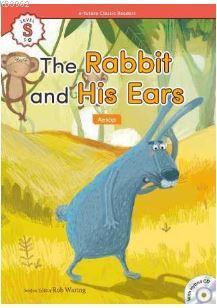 The Rabbit and His Ears +Hybrid CD (eCR Starter)