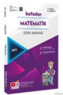 AYT Kafadar Matematik Soru Bankası