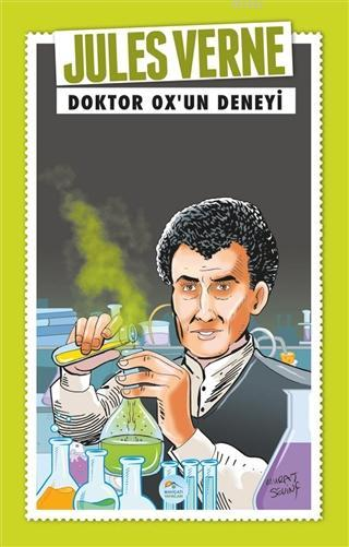 Dr. Ox'un Deneyi