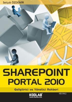 Sharepoınt Portal 2010