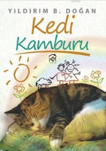 Kedi Kamburu; Çocuk ve Gençlik Öyküleri