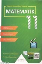 11. Sınıf İleri Düzey Matematik Set