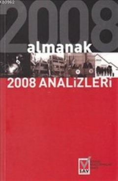 Almanak 2008 Analizleri