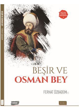 Beşir ve Osman Bey