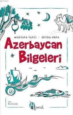 Azerbeycan Bilgeleri