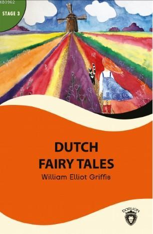Dutch Fairy Tales; Stage 3