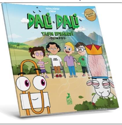 Dali Dali