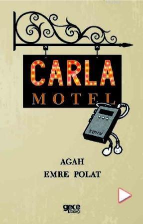 Carla Motel