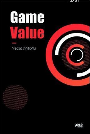 Game Value