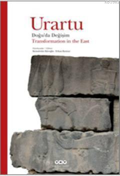Urartu; Doğuda Değişim