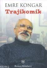 Trajikomik