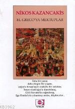 El Greco'ya Mektuplar