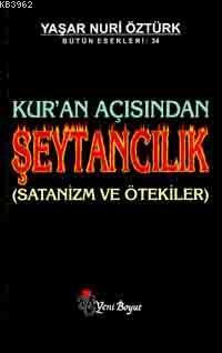 Kur'an Açısından Şeytancılık