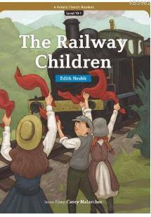 The Railway Children (eCR Level 10)