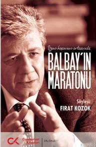 Balbay'ın Maratonu