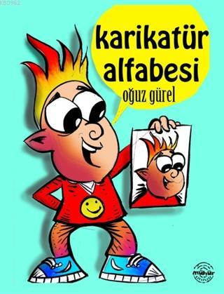 Karikatür Alfabesi