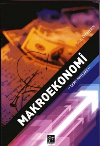 Makroekonomi Ders Notları