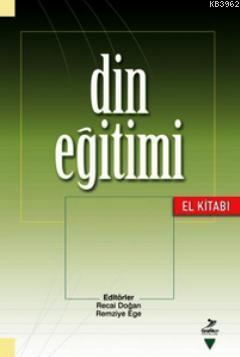Din Eğitimi (El Kitabı)