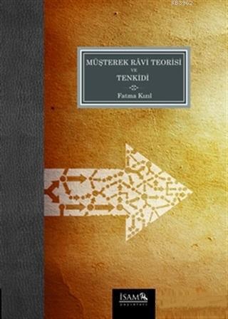 Müşterek Ravi Teorisi ve Tenkidi