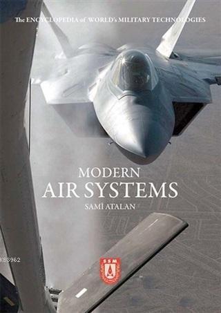 Modern Air Systems (İngilizce)