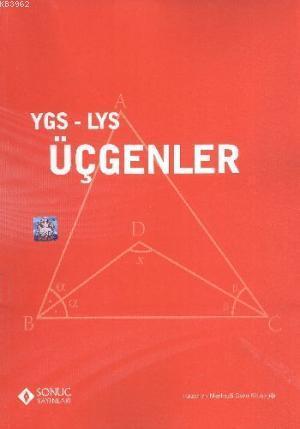 YGS LYS Üçgenler