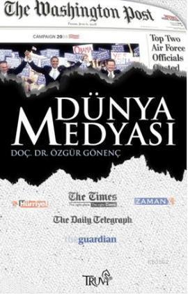 Dünya Medyası