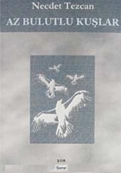 Az Bulutlu Kuşlar