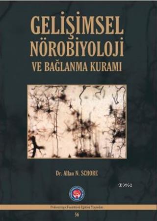 Gelişimsel Nörobiyoloji ve Bağlanma Kuramı