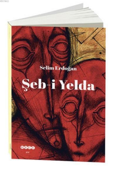 Şeb-i Yelda