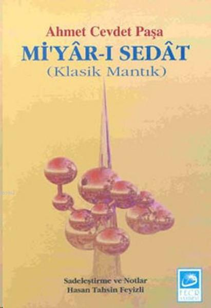 Mi'yar-ı Sedat Klasik Mantık