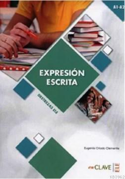 Expresión escrita A1-A2 (Destrezas ELE)