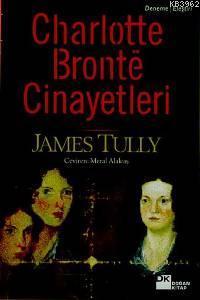 Charlotte Bronte Cinayetleri