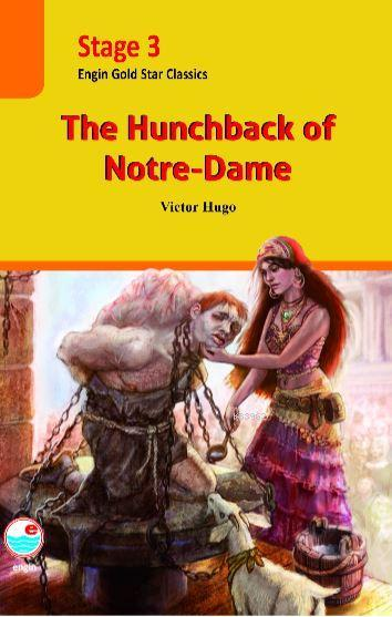 The Hunchback of  Norte -Dame CD'Lİ (Stage  3); Engin gold  Star Classics Stage 4