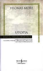 Utopia (Ciltli)