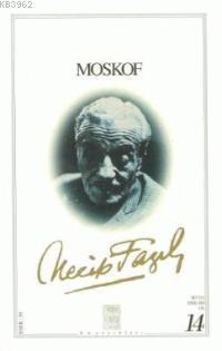 Moskof (Kod:14)