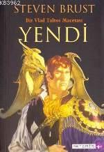Yendi; Bir Vlad Taltos Macerası