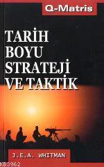 Tarih Boyu Strateji ve Taktik