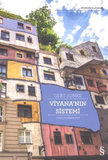 Viyana'nın Sistemi